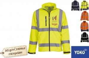 veste-haute-visibilite-softshell-de-securite-personnalisable-avec-logo-entreprise-1-1