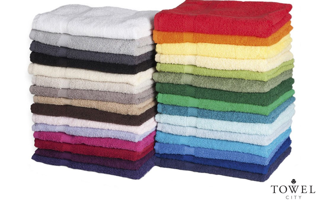 Comment choisir une serviette ou un drap de bain ?