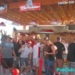 Antelope Valley Fair Review Beers Bands Party Guide Photos
