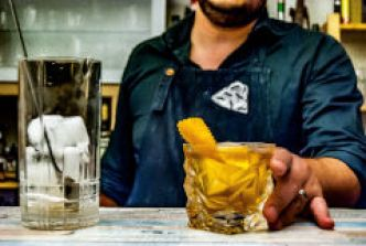 Cocktailkurs Düsseldorf jga