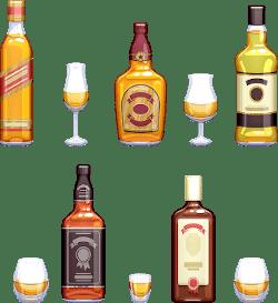 whiskytasting duesseldorf