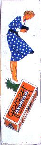 Les Rsultats Des Ventes Aux Enchres Chartres 16012000