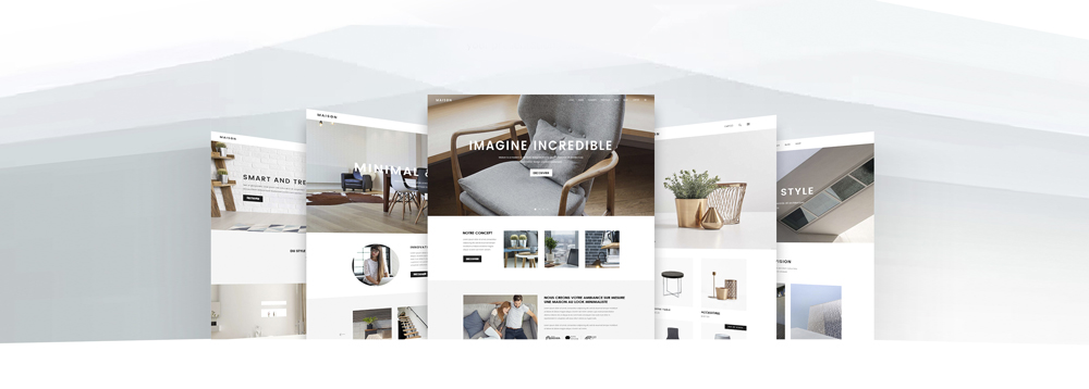 visuels-site-web-lyon-design-maison-decorateur-architecte