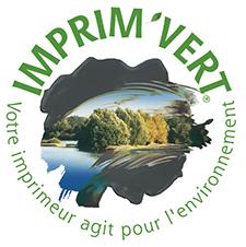 logo-label-imprim-vert-environnement