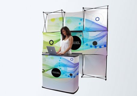 stand-multifaces-modulable+comptoir-accueil-6m2-lyon