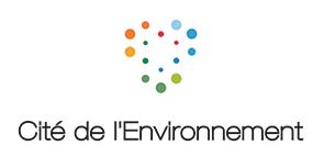 Cité le l'Environnement