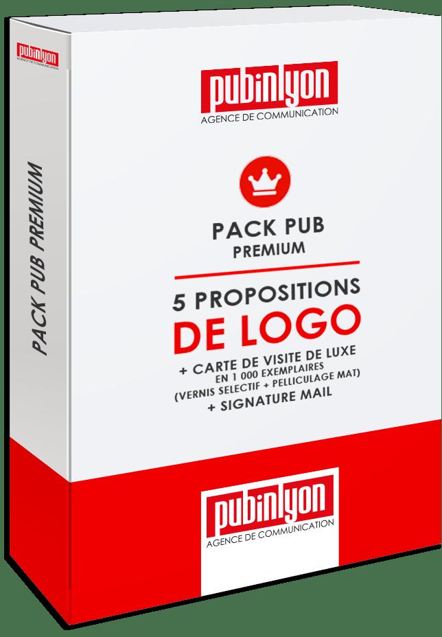 pack-creation-logo-premium