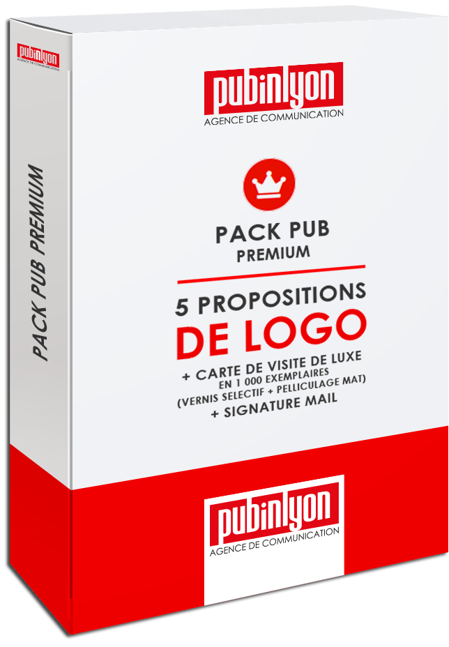 pack-creation-logo-premium