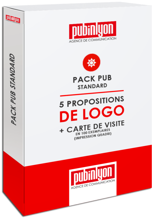 pack-creation-logo-standard