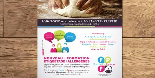 creation-flyer-formaprolyon
