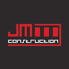 creation-logo-maconnerie-jm-construction