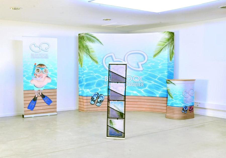 kit-salon-stand-courbe-espace-9m2