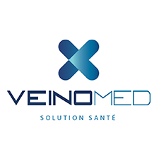 creation-logo-entreprise-croix-bleue