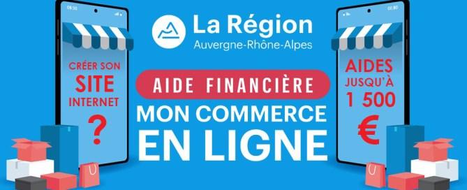 subvention-region-1500euros-pour-creation-site-internet