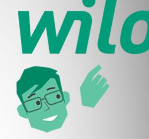 <span>Wilo explainer videos</span><i>→</i>