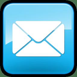 Suscríbete por correo