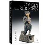 Atlas El Origen de las Religiones