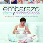 Atlas Ilustrado Embarazo Parto y Primeros Años