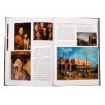 Atlas de Historia de La Pintura