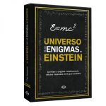 El universo de los Enigmas de Einstein