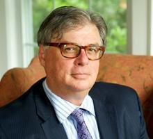 Keith Whitescarver