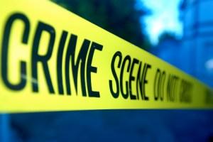 O crime ocorreu em Santa Cruz, Armamar, na noite de natal