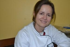 Isabel Roçadas, Proprietária da Clinica do Seixo, Vila Real