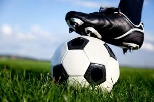 """Associação de Futebol de Vila Real organiza pela primeira vez """"festas de futebol"""" no escalão de Benjamins/ Foto: Direitos Reservados"""