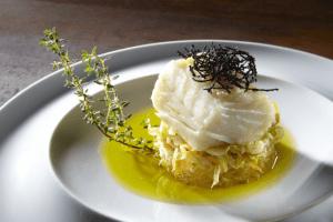 Freixo recebe Jornadas Gastronómicas do Bacalhau e Concurso de Vinhos Caseiros / Foto: Direitos Reservados