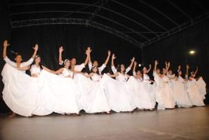 Tabuaço realiza o Festival de Folclore a 2 de agosto/ Foto: Direitos Reservados