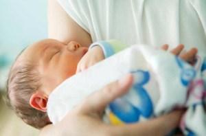 Junta de Freguesia de Moimenta da Beira incentiva à natalidade com bens de primeira necessidade/ Foto: Direitos Reservados