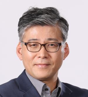김용훈 전 국민 연금 SK 인포섹 정보 보호 실장