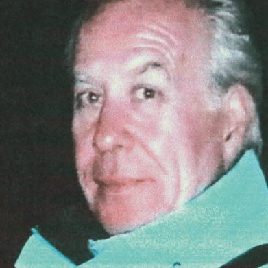 Manuel Rajal Fernández