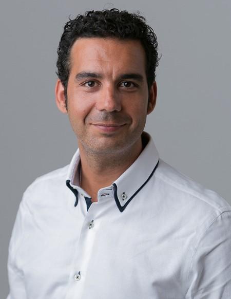 Iván Fernández Amil