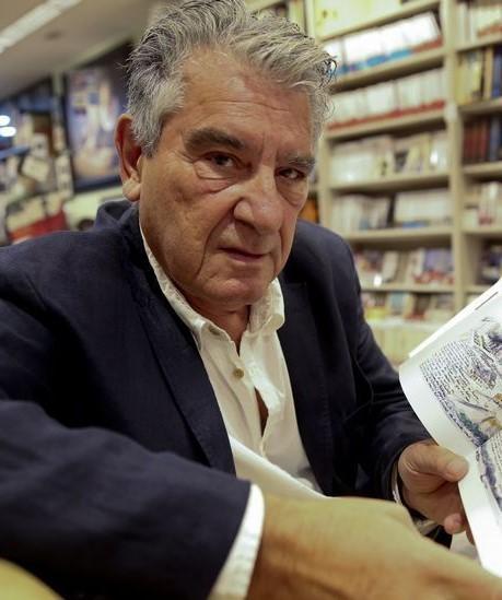 Arturo Franco Taboada