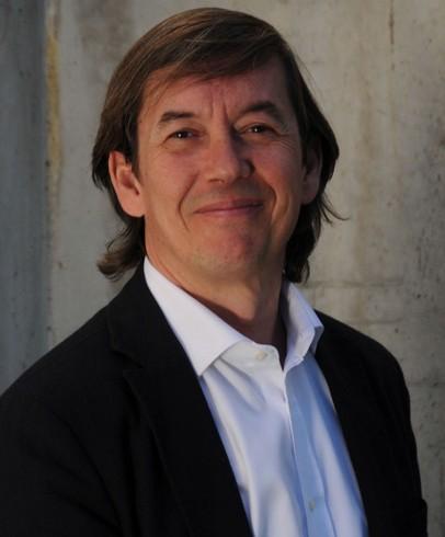 Jacobo Fernández Nogueira