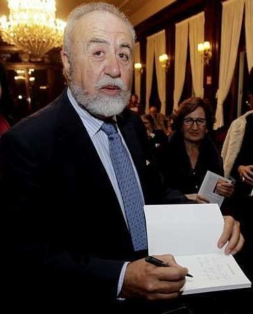 Santiago Díaz-Pache Montenegro