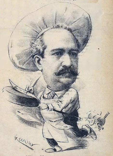 Ángel Muro Goiri