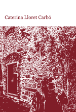 Resultado de imagen de caterina lloret carbó, publicacions ub