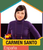 carmen-santo-españa.png