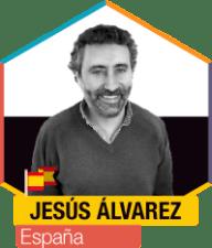 jesus-alvarez-españa.png