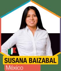 susana-baizabal-mexico.png