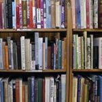 A plethora of references to improve your writing