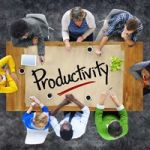 11 ways to be devilishly more productive