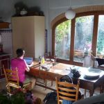 Cooking lessons from the heart of Italy