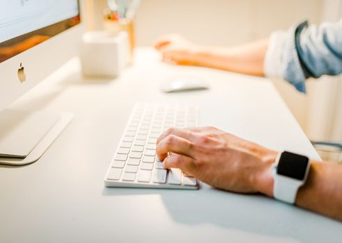 how to write better email