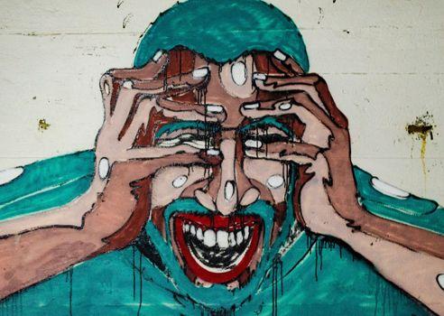 stress killing your creativity
