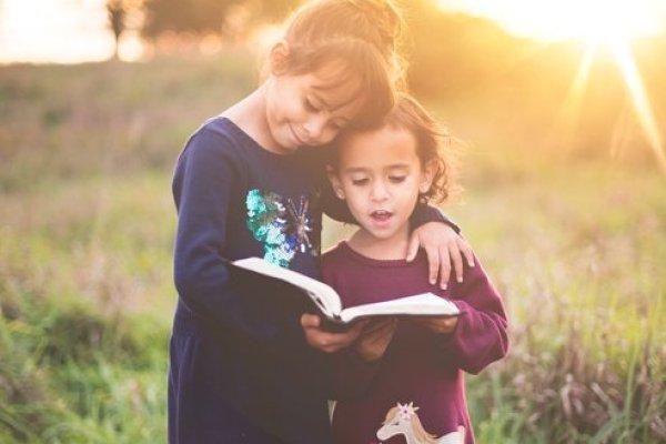 How to raise lifelong readers