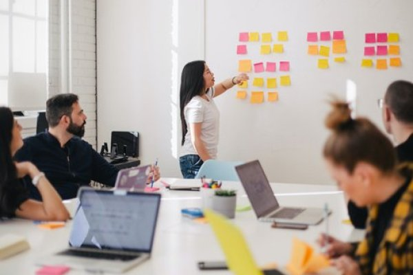 The best project management software for writers