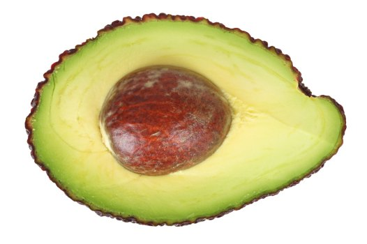 alimente detoxifierea organismului